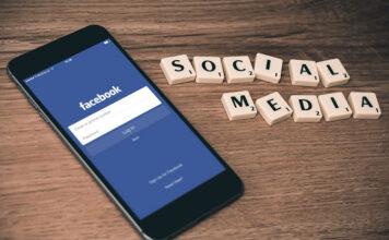 Konto marki w na Facebooku — Sprawdź, jak prowadzić oficjalny profil w Social Mediach