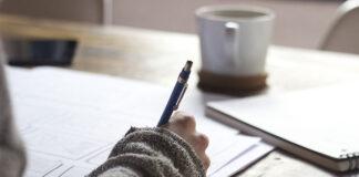 Zlecasz lub chcesz zlecić napisanie tekstu copywriterowi? Sprawdź jak to zrobić poprawnie i gdzie znaleźć copywriterów