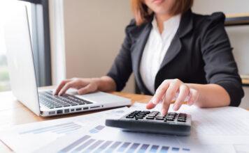 dofinansowanie do kursów księgowych