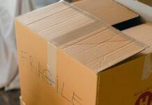 Platforma logistyczna wsparciem dla rynku e-commerce w Polsce